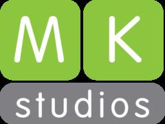 MK-Studios-square-logo.png